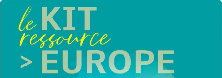 kit ressource europe