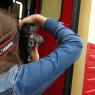 Projet Patrimoine industriel et ferroviaire - Collège Alésia Venarey les Laumes (21)