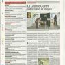 Revue de presse - Article Bien Public le 5/09/14