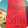 Bergerie de Soffin | 09/16