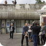 Photo Liaisons Arts Bourgogne - le lab