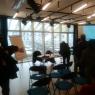 Première rencontre nationale des Départements de la Culture - Photo de G. Toutain