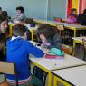 Projet La vigne, son histoire, sa culture et ses métiers - Collège Félix Tisserand Nuits St Georges (21)